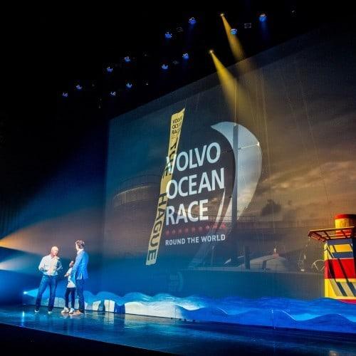 20160323_Volvo Ocean Race_025