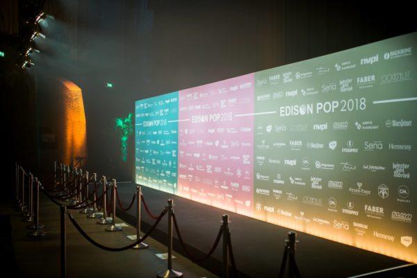 Edison Pop10