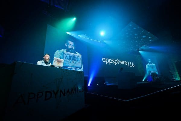 2016-cg-appsphere-842