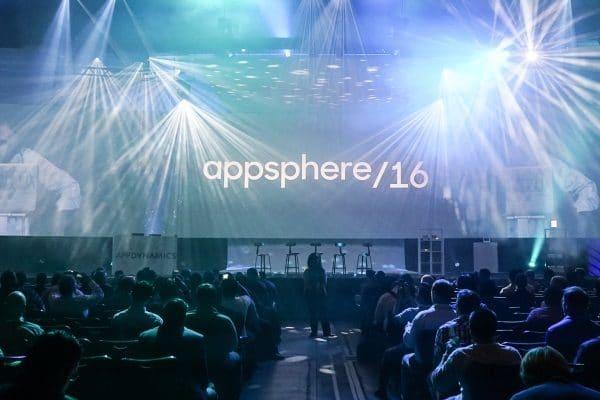 2016-cg-appsphere-8x-431