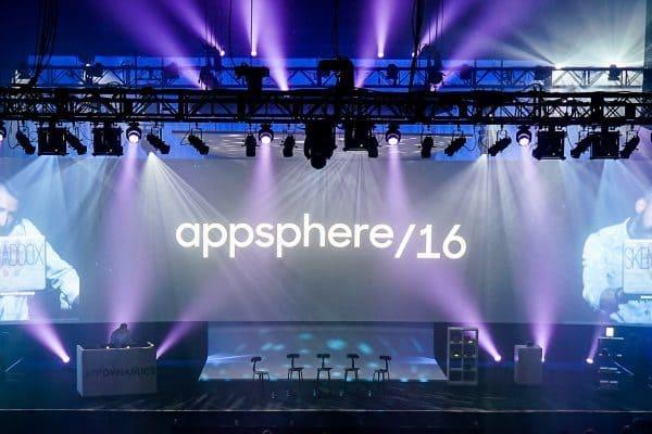 2016-cg-appsphere-8x-433