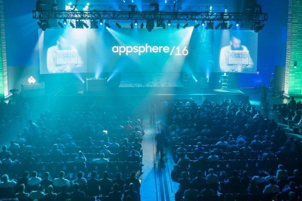 2016-cg-appsphere-8x-435