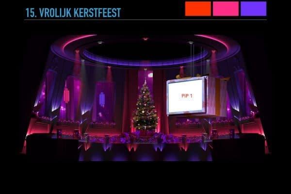 vrolijk-kerstfeest-design-001