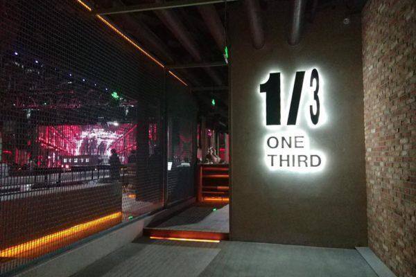 One Third_Live Legends_25