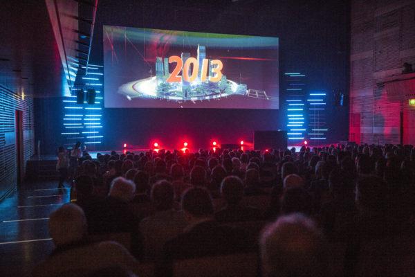 Onderhoud NL 6 maart 2018 Muziekcentrum aan het IJ. Foto Michel Porro www.michelporro.com 06-15071517