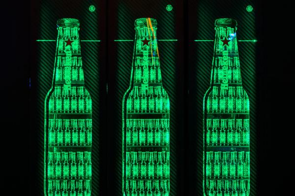20180703 Heineken 0803_©DennisBouman