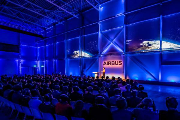 Airbus_NicoAlsemgeest_0106