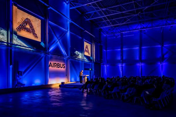 Airbus_NicoAlsemgeest_0175