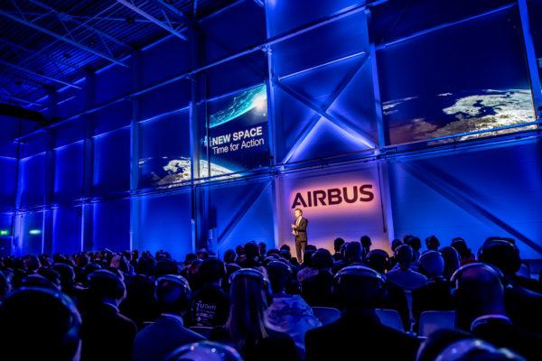 Airbus_NicoAlsemgeest_0260