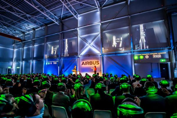 Airbus_NicoAlsemgeest_0293