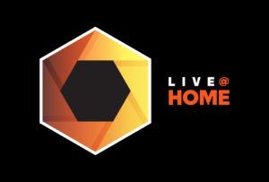 live@home live legends