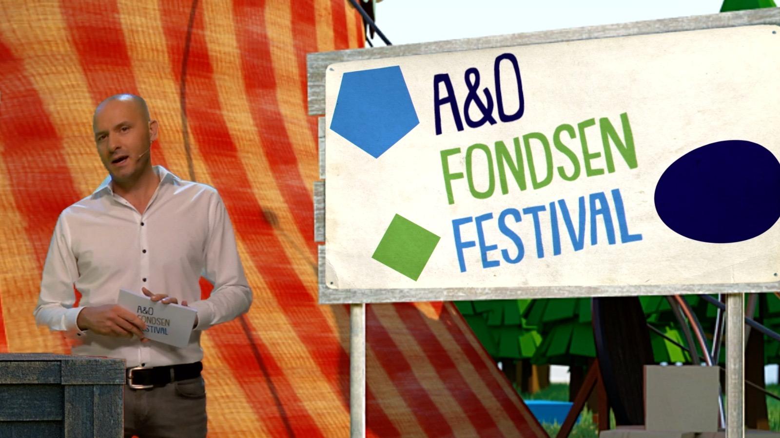 A&OFondsenFestival