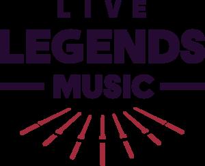 Live Legends Music B.V. Joos van Leeuwen