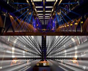 One Third Visuals Hangzhou