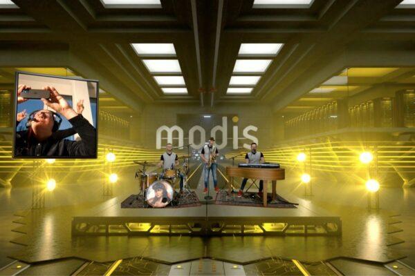 modis_01