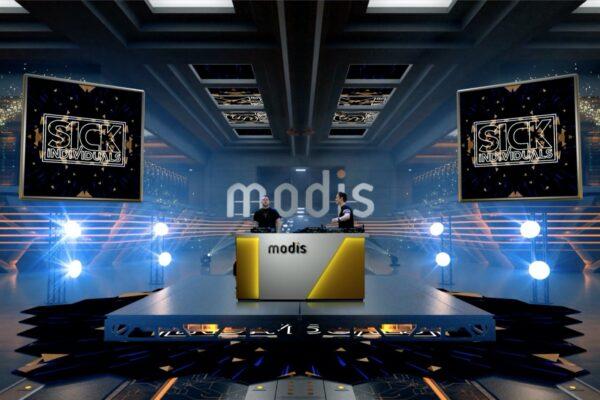 modis_04