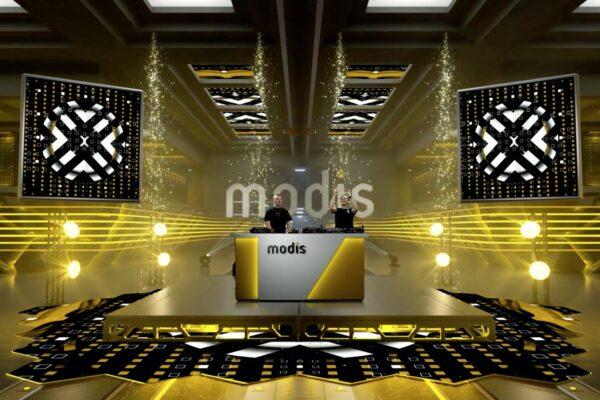 modis_05